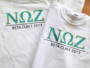 custom tshirt printing