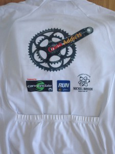 custom cycling jersey printing